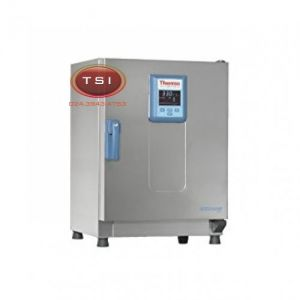 Tủ ấm vi sinh Heratherm™ Advanced IMH180