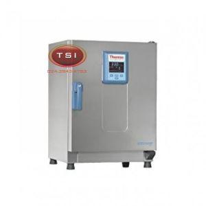 Tủ ấm vi sinh Heratherm™ Advanced IMH60
