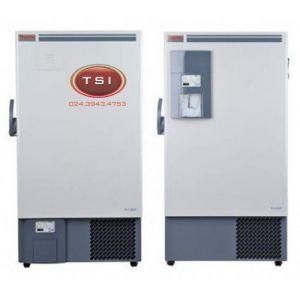 Tủ lạnh âm sâu Revco Thermo Scientific