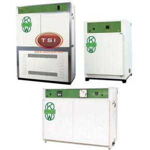 Tủ ấm áo nước W 90-102