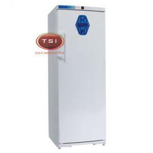 Tủ lạnh -20 ºC dạng đứng KFDC350