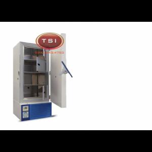 Tủ lạnh -40°C dạng đứng K40568 HSL