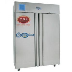 Tủ bảo quản 0°C đến 10°C R700C