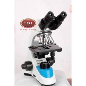 Kính hiển vi trong phòng thí nghiệm vi sinh XS-208C