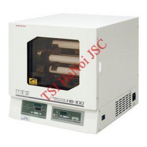 Tủ sấy ấm cho Microtube kit HB-100M SET