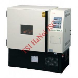 Tủ ổn nhiệt có lắc BR-300LF