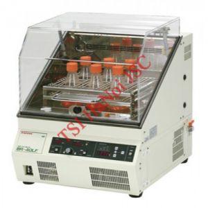 Tủ ổn nhiệt có lắc BR-40LF