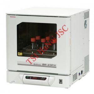 Tủ ổn nhiệt có lắc BR-43FH MR