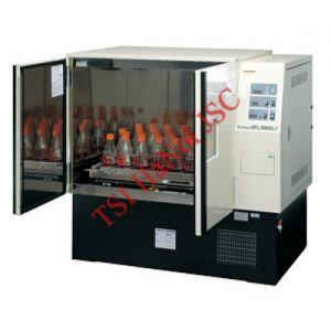 Tủ ổn nhiệt có lắc cỡ lớn BR-3000LF