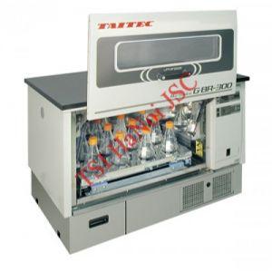 Tủ ổn nhiệt có lắc cỡ lớn GBR-300