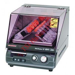 Tủ ổn nhiệt có lắc VBR-36