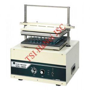 Máy lắc và trộn VIX - 100