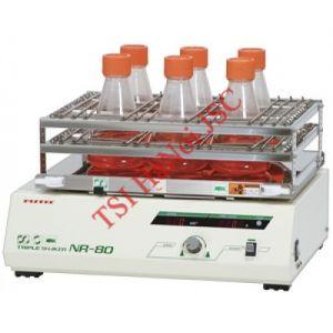 Máy lắc để bàn cỡ trung bình NR-80