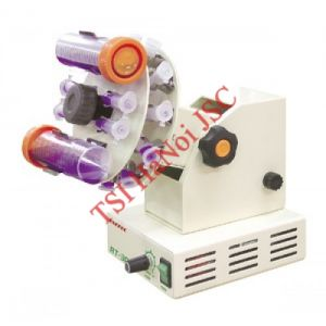 Máy xoay ống micro RT-30mini