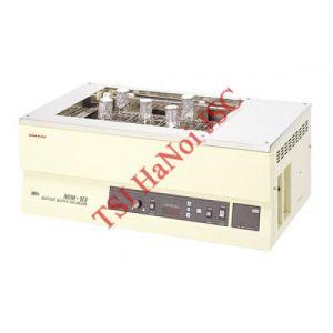 Bể ủ nhiệt có lắc MM - 10