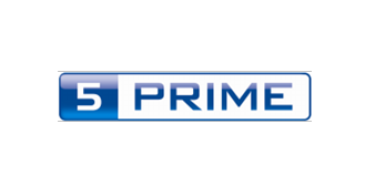 5 Prime