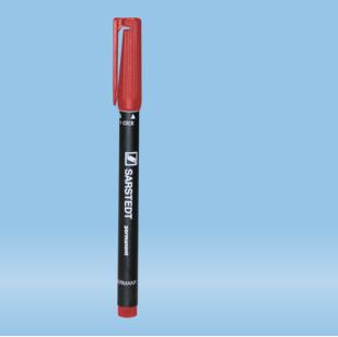 Bút chống trôi mực