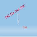 Ống Vial 0.5 ml cho RIA