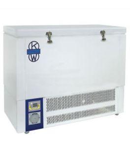 Tủ lạnh âm sâu trữ huyết tương KW K4064 HSL - 50oC