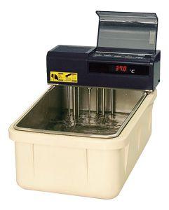 Bể ổn nhiệt tuần hoàn nóng lạnh Thermominder EXN-B Taitec