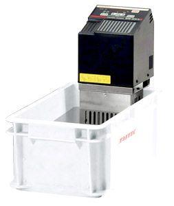 Bể điều nhiệt tuần hoàn nóng lạnh Thermominder SM-05N Taitec