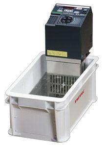 Bể điều nhiệt tuần hoàn nóng lạnh SX-10N Taitec