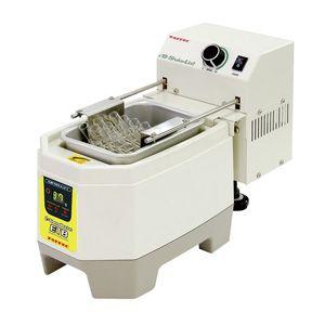 Bể ổn nhiệt có lắc ống nghiệm eB-ShakerUnit Taitec