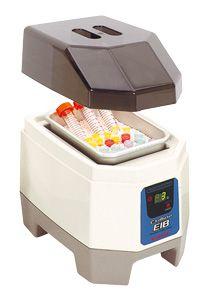 Máy ủ nhiệt khô lạnh cỡ nhỏ e-IceBucket EIB Taitec