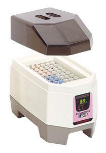 Bể ủ nhiệt mini ống microtube 0.5/1.5ml EHB Taitec