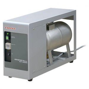 Máy tạo khí Nitơ GENESIS 200 Taitec