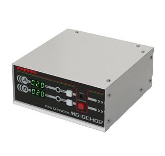 Bộ điều chỉnh áp suất khí nén MG-GCH02 Taitec