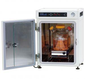 Tủ ấm áo khí CO2 phòng thí nghiệm MG-71C 53 lít Taitec