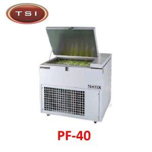 Tủ cấp đông nhanh phòng thí nghiệm -80 độ C PF-40 Operon
