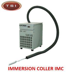 Thiết bị làm lạnh nhúng chìm Immersion cooler IMC Operon