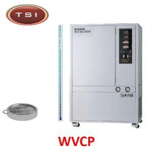 Máy làm lạnh chân không âm sâu Cryo Cooler WVCP -150 độ C Operon