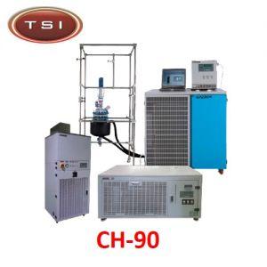 Máy Chiller làm lạnh công nghiệp -90 độ C CH-90 Operon