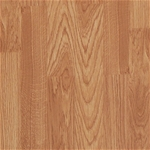 Sàn gỗ RUBY 8mm-8007