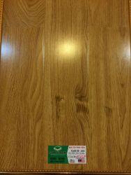 Sàn gỗ STAR FLOOR