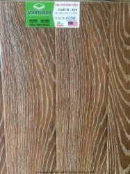 Sàn gỗ STAR FLOOR  A