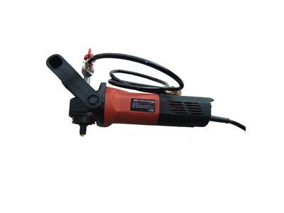 Máy đánh bóng nước HF-8100 (điện)