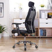 Nội thất bàn văn phòng hiện đại – Sự lựa chọn cho tương lai