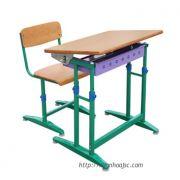 Bộ bàn ghế học sinh BHS-13-04B