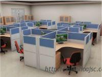 Vách ngăn văn phòng VN-XH-02
