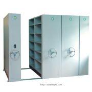 Hệ thống tủ hồ sơ di động CA-6D