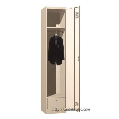 Tủ locker LK-1N-01