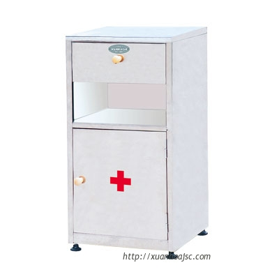 Tủ thuốc đầu giường TBV-02-00I
