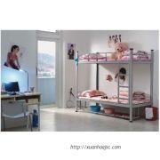 Giường tầng sinh viên Gi-02-CN-01