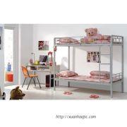 Giường tầng sinh viên GI-02-CN-02