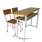 Bàn sinh viên rời ghế BSV-06-00+GS-19-00