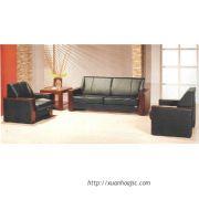 Bộ bàn ghế sofa SF-13